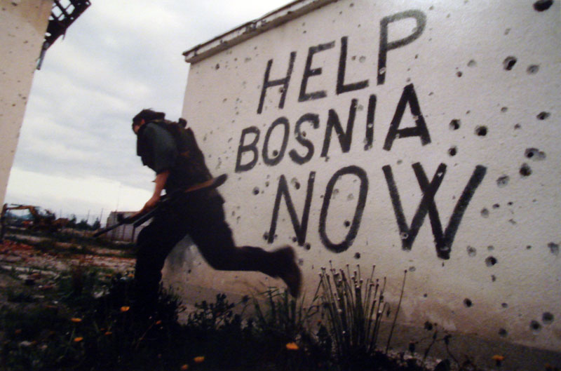 Comparing experiences of post-conflict state building in Asia and Europe. The cases of East Timor, Bosnia and Kosovo